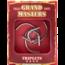 Eureka Puzzle Grand Masters Series: Triplets