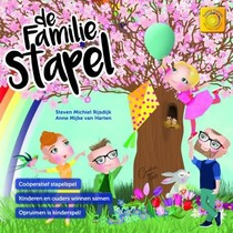 De Familie Stapel