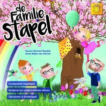 De Familie Stapel