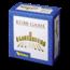 Philos Kubb Game