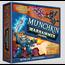 Munchkin Warhammer (Eng)