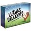 Unstable Unicorns Llamas Unleashed (Eng)