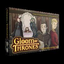 Gloom: Gloom of Thrones (Eng)