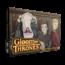 Atlas Games Gloom: Gloom of Thrones (Eng)