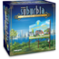 Bezier Games Suburbia Collectors Edition (Eng)