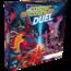 Fantasy Flight Cosmic Encounter Duel (Eng)