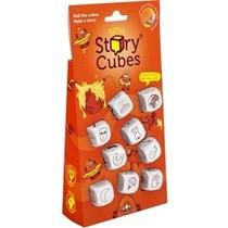 Rory's Story Cubes Hangtab Original