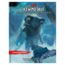 Wizards of the Coast D&D 5.0 - Icewind Dale Rime of the Frostmaiden