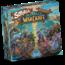 Days of Wonder Small World of Warcraft (Eng)