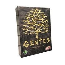 Gentes (Eng)