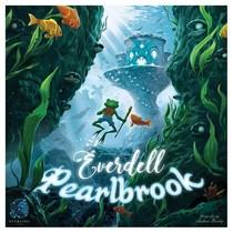 Everdell Pearlbrook (Eng) - Uitbreiding