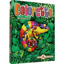 Coloretto NL