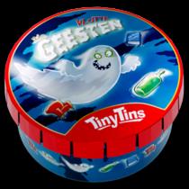 Tiny Tins: Vlotte Geesten