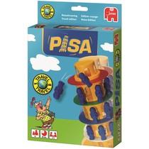 Pisa Reisspel