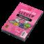 999-Games Dobble zo Clever Challenge 1 Scoreblok