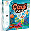 Smart Games Magnetic Travel Coral Reef
