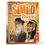999-Games Similo: Historie