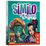 999-Games Similo: Sprookjes