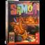 999-Games Samoa