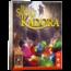 999-Games De Schat van Kadora