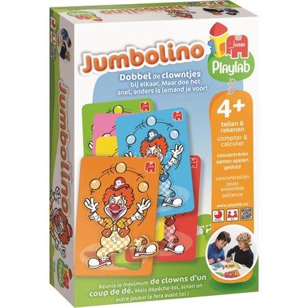 Jumbo Playlab: Jumbolino