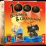 999-Games 1000 Bommen en Granaten