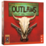 999-Games Outlaws