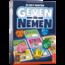 999-Games Geven en Nemen