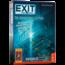 999-Games Exit: De Verzonken Schat