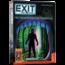 999-Games EXIT - Het Verschrikkelijke Spookhuis
