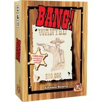 Bang! (Nederlands)