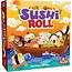 White Goblin Games Sushi Roll