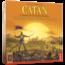 999-Games Catan: De legende van de veroveraars - Uitbreiding