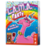 999-Games L.A.M.A. Party