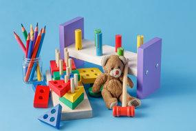 Best verkocht speelgoed van dit moment