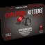 Exploding Kittens Exploding Kittens NSFW 18+ NL