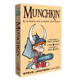 Steve Jackson Games Munchkin 1