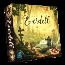 Everdell NL