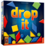 999-Games Drop It