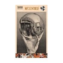 Escher: Hand met Bol (1000)