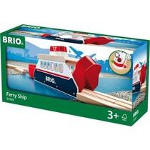 Brio - Veerboot