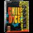 999-Games Chili Dice