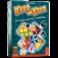 999-Games Keer op Keer