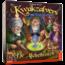999-Games De Kwakzalvers van Kakelenburg: De Alchemisten - Uitbreiding