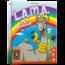 999-Games L.A.M.A. (Leg Alle Minpunten Af!)