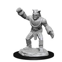 D&D Nolzur's Marvelous Miniatures - Stone Golem