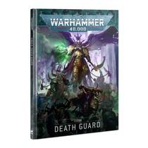 Codex Death Guard (2021)