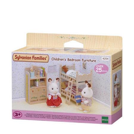 EPOCH Traumwiesen Sylvanian Families - Children's Bedroom Furniture