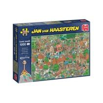 JvH: Sprookjesbos (1000)