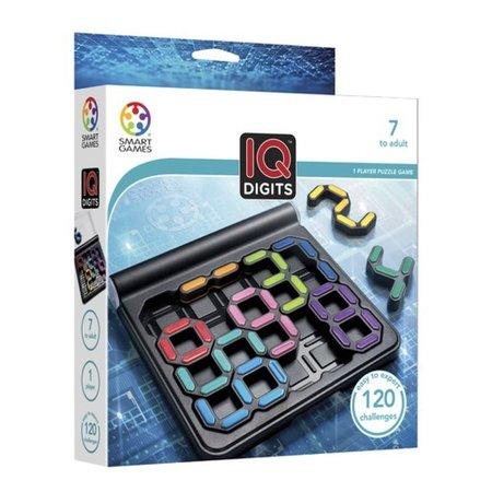 Smart Games IQ-Digits